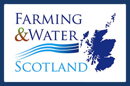 Farming and Water Scotland