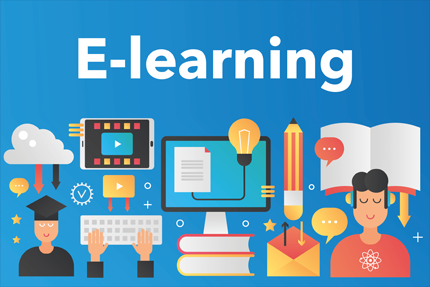 NetRegs E-Learning Tools